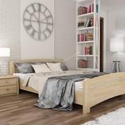 Кровать Венеция (140х200) фото