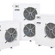 Чиллер York YLHA PLUS G1 9 MC фото