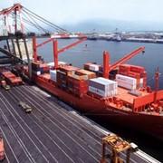 Услуги таможенные, таможенная очистка грузов Одесса по всем странам Мира фото