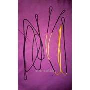 Тетива дакроновая (Y-тросы) для луков и арбалетов фото