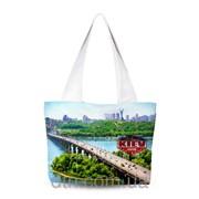 Изготовление сумок по индивидуальному заказу фото