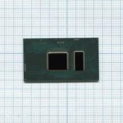 Процессор SR2EZ Intel Core i7-6500U фото