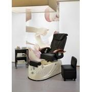 Педикюрное кресло Foot Master фото