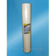 Фасадная стеклотканевая сетка ССАП-160 фото