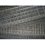 Сетка 6х200х200 (2000х6000), А500С, ГОСТ 23279-85, ТУ-1276-001-70457409-2011 фото