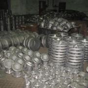 Чугун антифрикционный АЧС-1 ГОСТ 1585-85 отливки, листы, круги, плиты фото