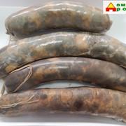 Казахская национальная колбаса Шужук, на заказ фото