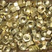 Фосфатирование металлов фото