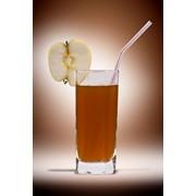 Производство безалкогольных напитков на заказ фото