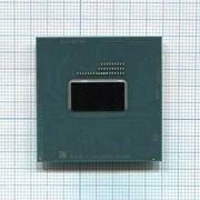 Процессор Intel core i5-4200 SR1HA фото