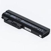 Аккумулятор для ноутбука HP Mini 311/ DM1 фото