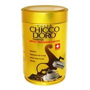 Кофе Chicco d'Oro Tradition молотый фото