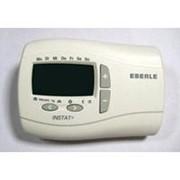 Цифровой терморегулятор Eberle Instant 3 фото