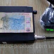 Радиостанция YOSAN CB300 (CB-300) AM/FM ASC фото