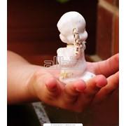 Услуги развития ребенка фото