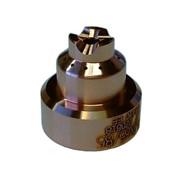 220992 Колпак/Shield, руч. для Hypertherm Powermax 105 фото