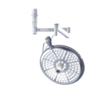 Светильник операционный HoneyLux LED 160 фото