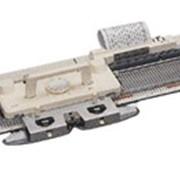 Аппарат вязальный Silver SK-155 фото