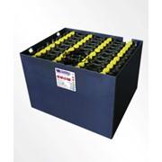 Тяговые аккумуляторы для электротранспорта фото