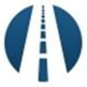 Проектирование и строительство в области организации дорожного движения. фото
