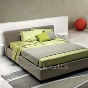 Кровать Happy фото