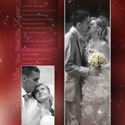 Изготовление фотокниг,изготовление свадебных фотокниг,свадебные фотокниги,полиграфия,профессиональная фотосъемка всех мероприятий, Ваня,Ровно фото