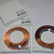 Кольцо переходное M42-Canon EOS с чипом 6D | 70D | 650D | 700D | 5D III 2667 фото