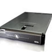 Сервер Dell™ фото