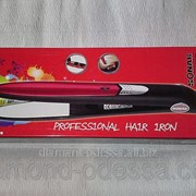 Утюжок для выравнивая волос Sonar SN-755 керамика фото