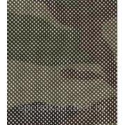 Материал: Сетка подкладочная камуфляж СП001 фото