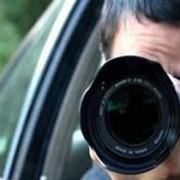 Проверка деловых партнеров фото