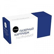 Samsung NetProduct Картридж NetProduct N-CLP-K300A фото