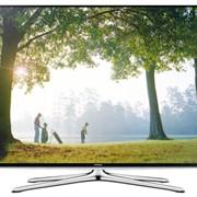 Телевизор Samsung UE55H6200 фото