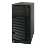 Платформы серверные Intel P4308CP4MHEN фото