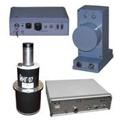 Нейтронные генераторы для аппаратуры обнаружения взрывчатых и наркотических веществ фото