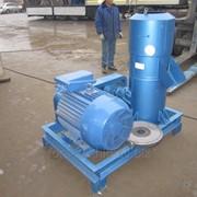 Гранулятор 600-800 кг/час фото