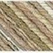 Каболка (канат пеньковосмоляной) фото
