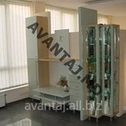 Мебель для гостиной, арт. 19 фото