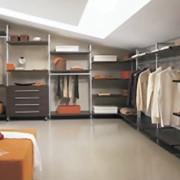 Шкафы гардеробные КУПИТЬ ЦЕНА фото