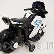 Электромотоцикл Moto O888OO фото