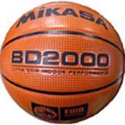 Mikasa BD2000 фото