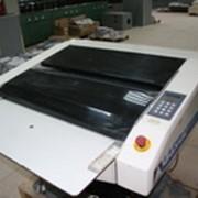 Проявочный процессор Lastra 85, продажа б/у оборудования фото