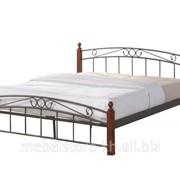 Кровать Селин (Selin) 1.6 м фото