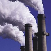Инвентаризация выбросов загрязняющих веществ фото