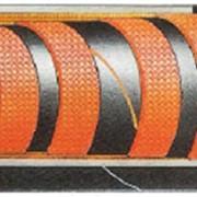 Рукава для высокоабразивных продуктов, Рукав пескоструйный, абразивный, производство HYDROSprom, Казахстан фото