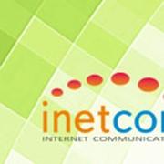 Оптоволоконная сеть интернет, ipTV, ip телефония, видеонаблюдение фото