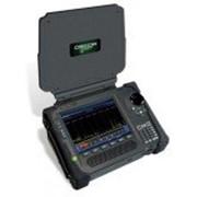 Анализатор спектра Oscor Green OGR-24 фото