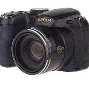 Fujifilm FinePix S2850HD фото