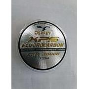 Леска Osprey 100 м, 0,35 мм, 14,6 кг фото