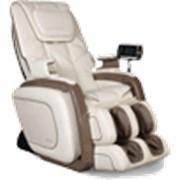 Массажное кресло US Medica Cardio фото